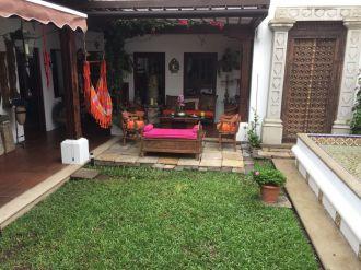 Casa en el Casco de Antigua en Venta - thumb - 118578