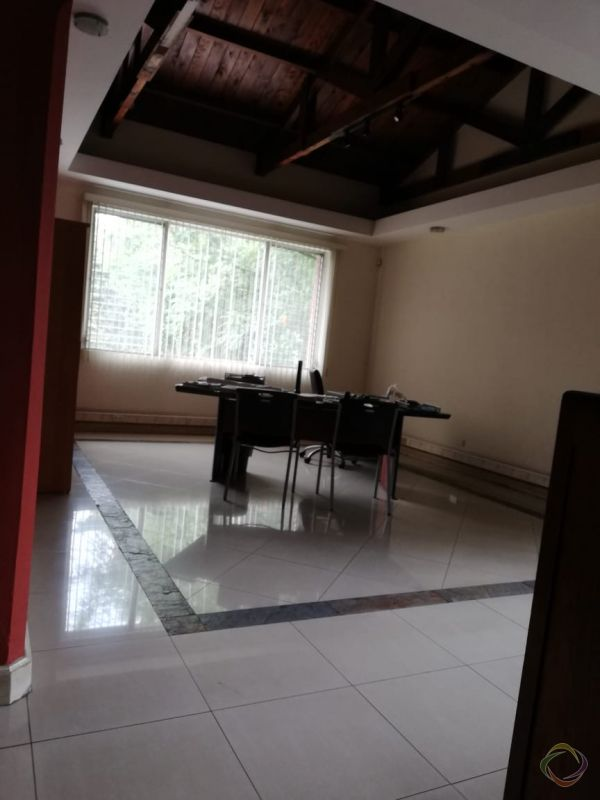 Casa para Oficinas en Zona 13 - large - 123084