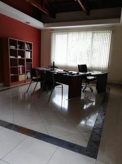 Casa para Oficinas en Zona 13 - thumb - 123086