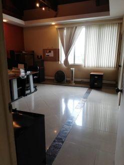 Casa para Oficinas en Zona 13 - thumb - 123088