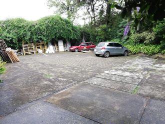 Casa para Oficinas en Zona 13 - thumb - 123093