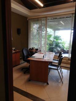 Casa para Oficinas en Zona 13 - thumb - 123097