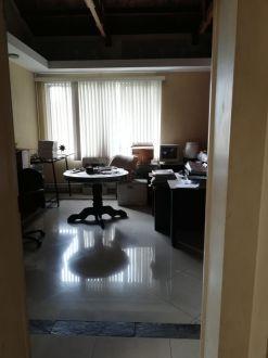 Casa para Oficinas en Zona 13 - thumb - 123099