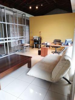 Casa para Oficinas en Zona 13 - thumb - 123100