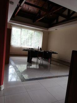 Casa para Oficinas en Zona 13 - thumb - 123104