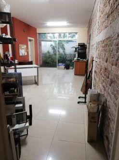 Casa para Oficinas en Zona 13 - thumb - 123106