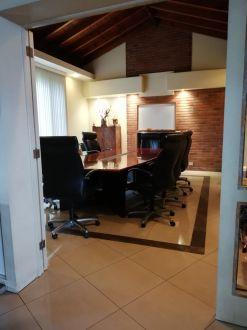 Casa para Oficinas en Zona 13 - thumb - 123108