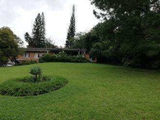 Casa para Oficinas en Zona 13 - thumb - 123109
