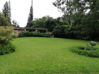 Casa para Oficinas en Zona 13 - thumb - 123111