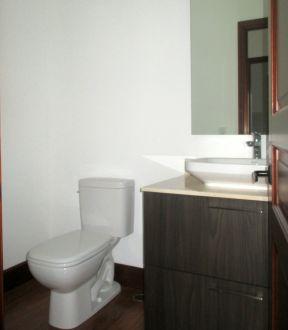 Apartamento con Jardin zona 15 - thumb - 118625