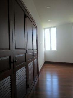 Apartamento con Jardin zona 15 - thumb - 118626