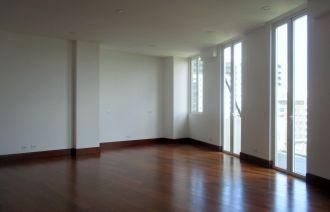Apartamento con Jardin zona 15 - thumb - 118628