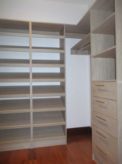Apartamento con Jardin zona 15 - thumb - 118629