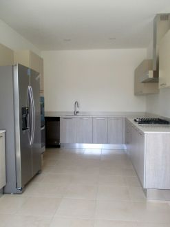 Apartamento con Jardin zona 15 - thumb - 118630