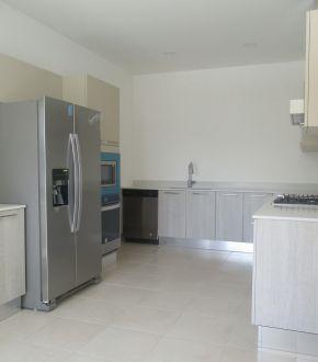 Apartamento con Jardin zona 15 - thumb - 118632