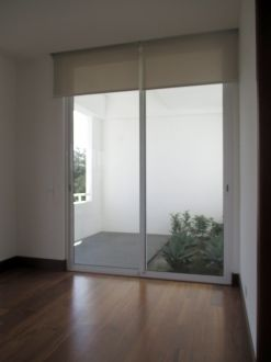 Apartamento con Jardin zona 15 - thumb - 118633