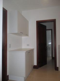 Apartamento con Jardin zona 15 - thumb - 118634