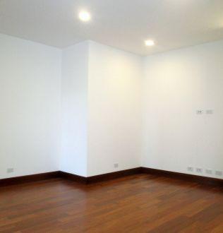Apartamento con Jardin zona 15 - thumb - 118635