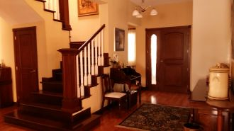 Apartamento en Bouganvilias de Cayala - thumb - 118637