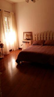 Apartamento en Bouganvilias de Cayala - thumb - 118639
