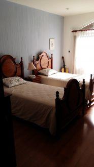 Apartamento en Bouganvilias de Cayala - thumb - 118640