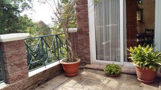 Apartamento en Bouganvilias de Cayala - thumb - 118645