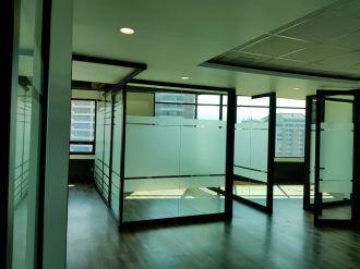 Oficina en Americas 10 en Alquiler  - thumb - 118669