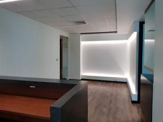 Oficina en Americas 10 en Alquiler  - thumb - 118670