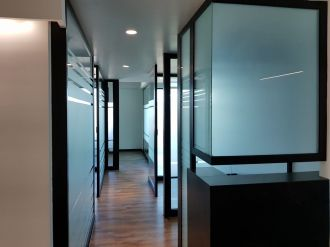 Oficina en Americas 10 en Alquiler  - thumb - 118673