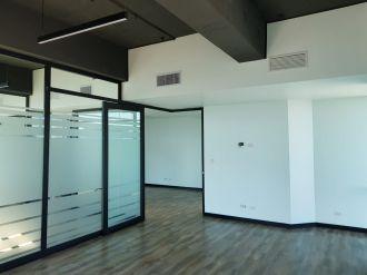 Oficina en Americas 10 en Alquiler  - thumb - 118674