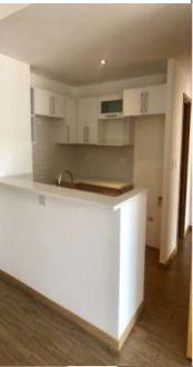 Apartamento en  Cityhaus - thumb - 118878