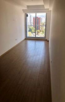 Apartamento en  Cityhaus - thumb - 118879