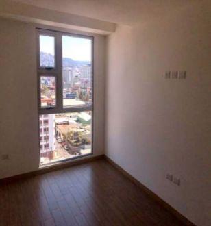 Apartamento en  Cityhaus - thumb - 118880
