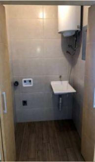 Apartamento en  Cityhaus - thumb - 118881