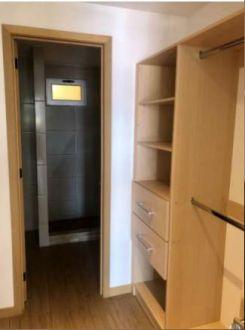 Apartamento en  Cityhaus - thumb - 118882