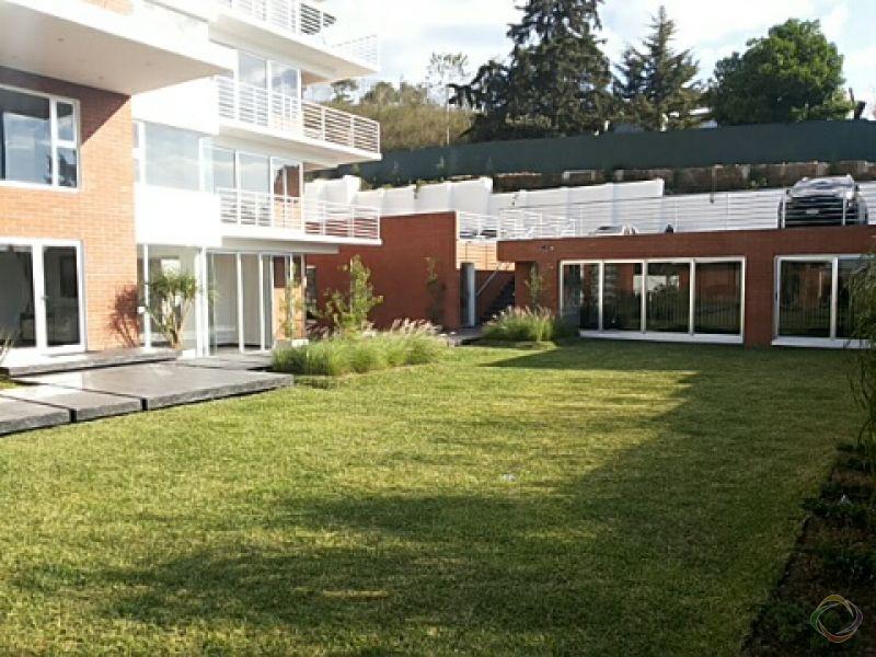 Apartamento en Caledonia  - large - 118924