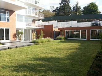 Apartamento en Caledonia  - thumb - 118924