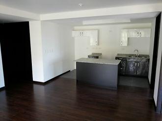 Apartamento en Caledonia  - thumb - 118925