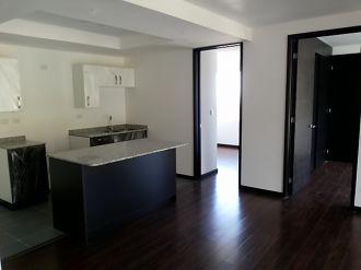 Apartamento en Caledonia  - thumb - 118927