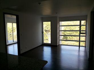 Apartamento en Caledonia  - thumb - 118928