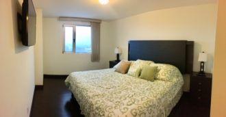Apartamento amueblado en zona 14 - thumb - 118952