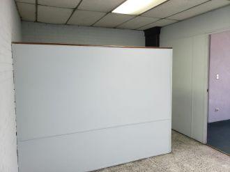 Oficina en Plaza Tivoli zona 9 - thumb - 119091