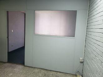 Oficina en Plaza Tivoli zona 9 - thumb - 119093