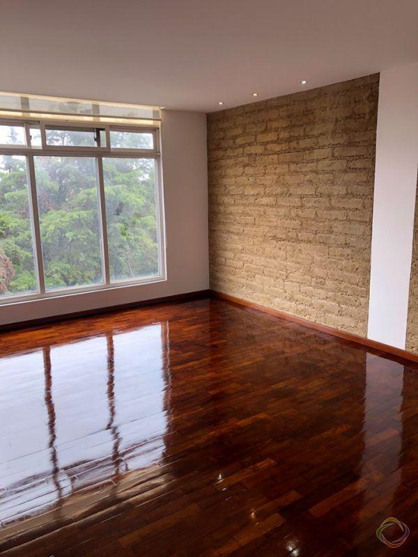 Apartamento en Vista Bella Montebello km.9 - large - 119100
