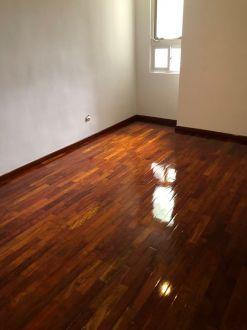Apartamento en Vista Bella Montebello km.9 - thumb - 119102