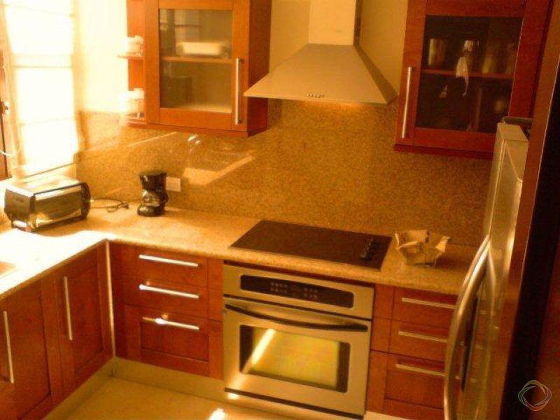 Apartamento en renta y venta zona 14 - large - 119108