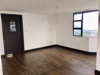 Apartamento en Venta y Alquiler Zona 14 - thumb - 119111