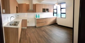 Apartamento en Venta y Alquiler Zona 14 - thumb - 119112