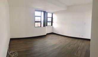 Apartamento en Venta y Alquiler Zona 14 - thumb - 119115