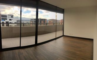 Apartamento en Venta y Alquiler Zona 14 - thumb - 119116